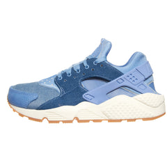 Women's Air Huarache Run SE
