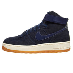 Women's Air Force 1 Hi SE