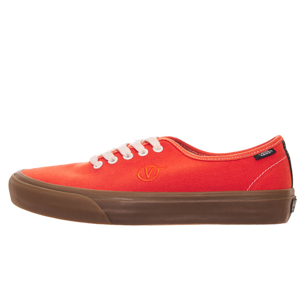 Vans Vault U TH AUTH ONE PC LX