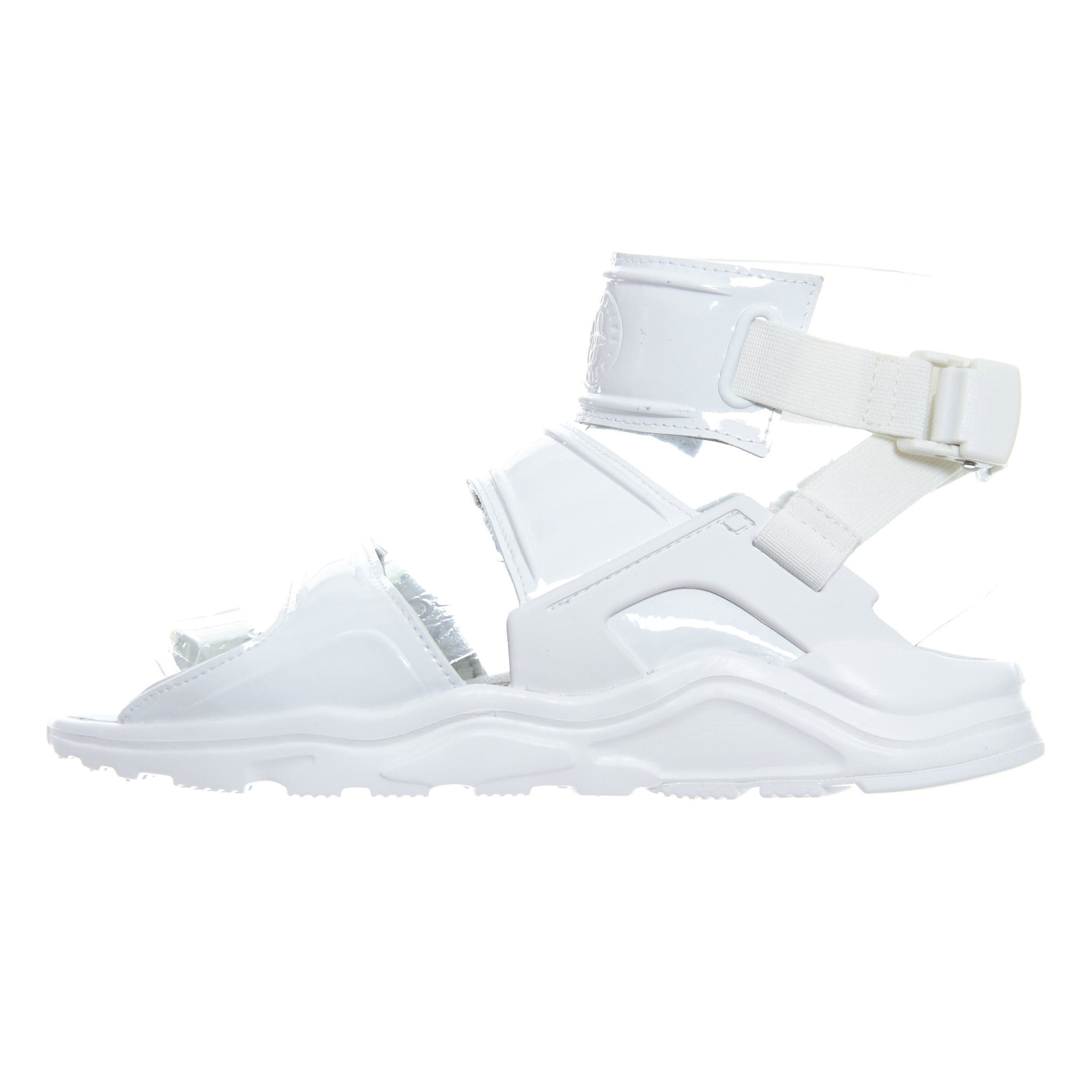 Women's Air Huarache Gladiator QS