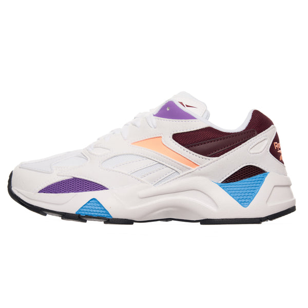 Men's Reebok AZTREK 96
