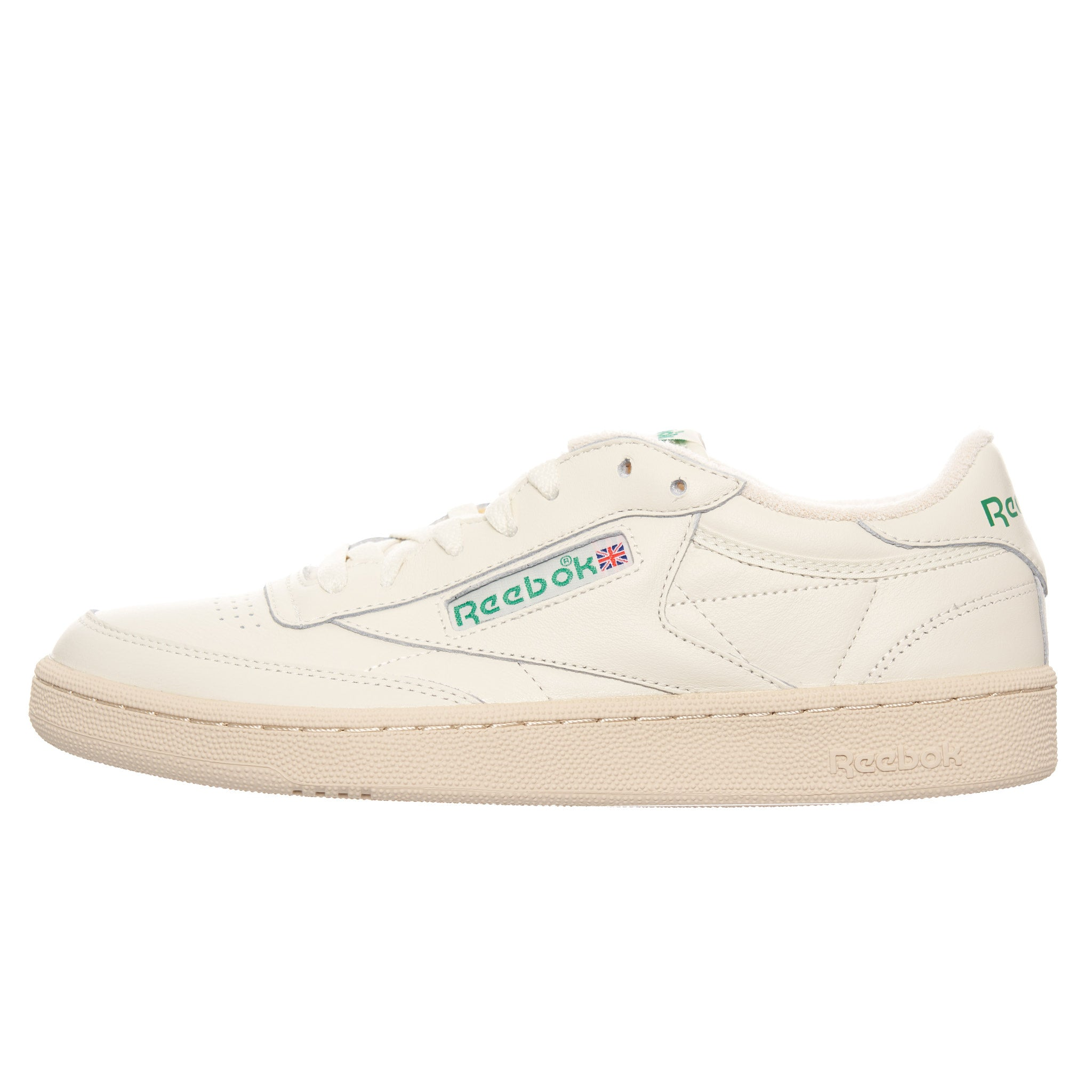 Reebok CLUB C 85 VINTAGE – Wish Atlanta