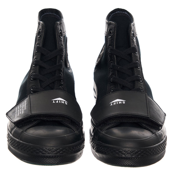 Converse x NEIGHBORHOOD (NBHD) CHUCK 70 MOTO