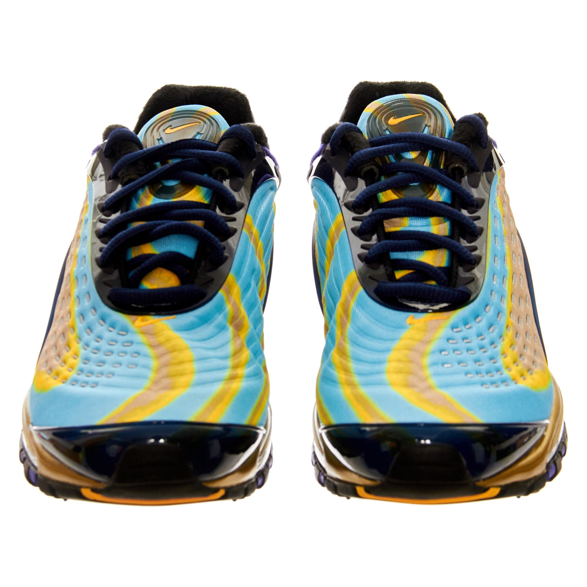 W. AIR MAX DELUXE