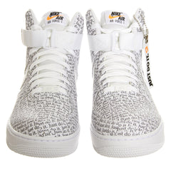 Air Force 1 High