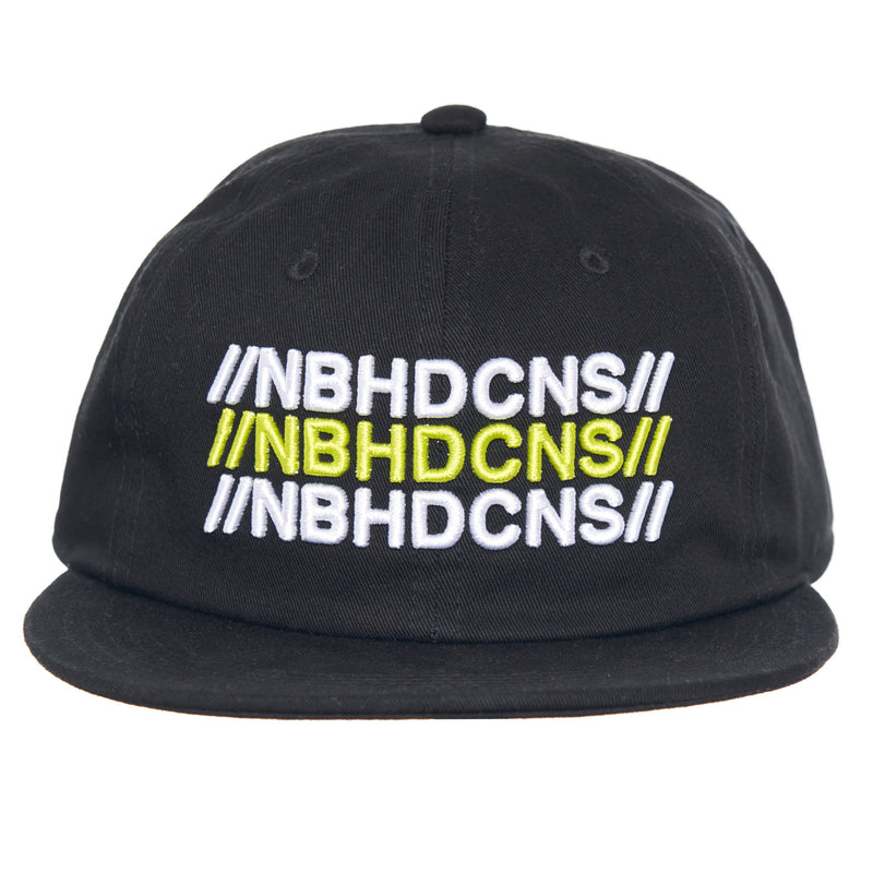 Converse x NEIGHBORHOOD (NBHD) Hat