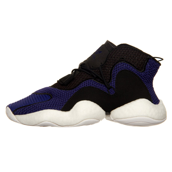 CRAZY BYW GS