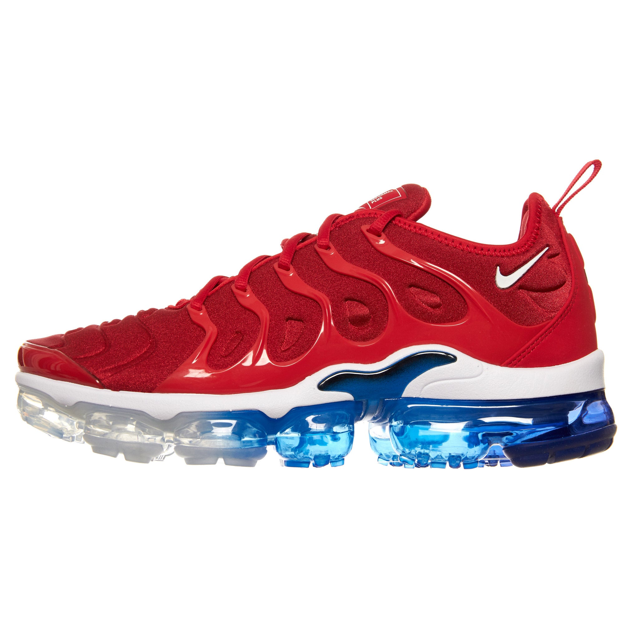 Sin personal Ocurrencia legislación  wish vapormax Cheap Nike Air Max Shoes