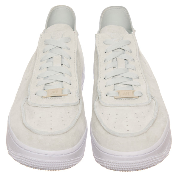 NIKE AIR FORCE 1 '07 Decon