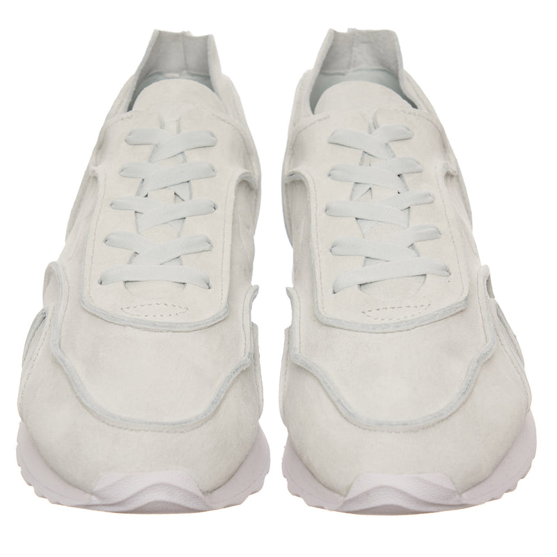 Nike OUTBURST DECON