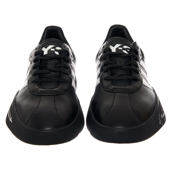 Y-3 TANGUTSU FOOTBALL