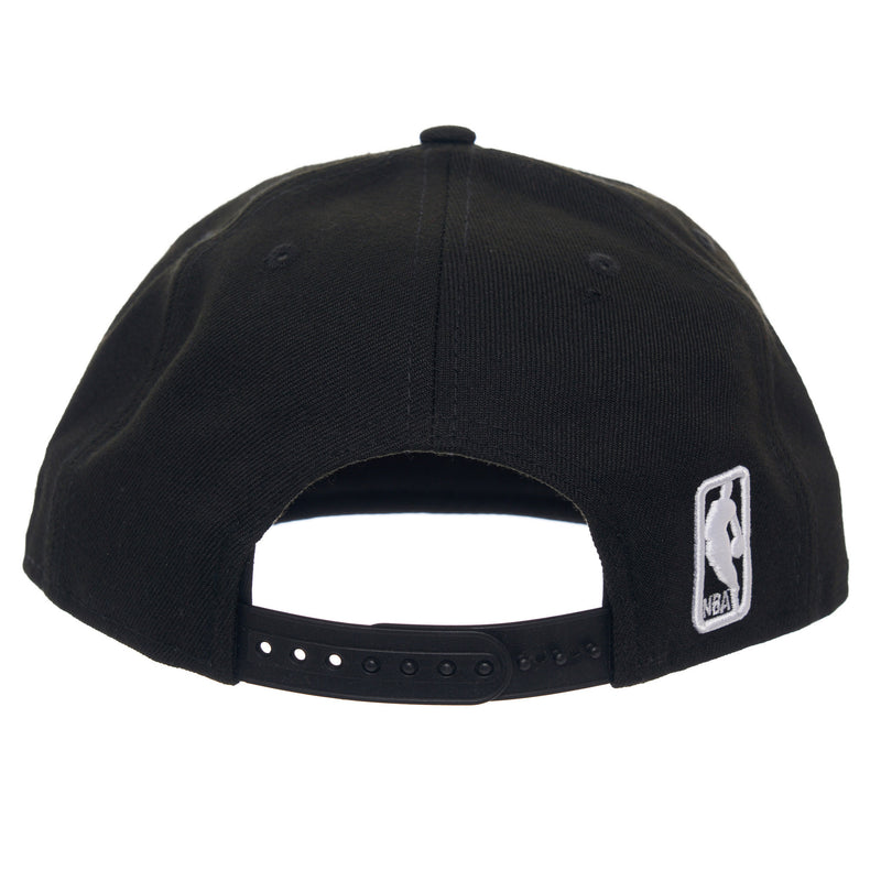New Era BROOKLYN NETS SNAP