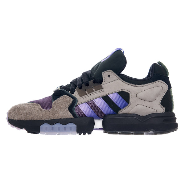 Adidas Consortium ZX TORSION PACKER