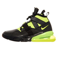 AIR FORCE270 UTILITY