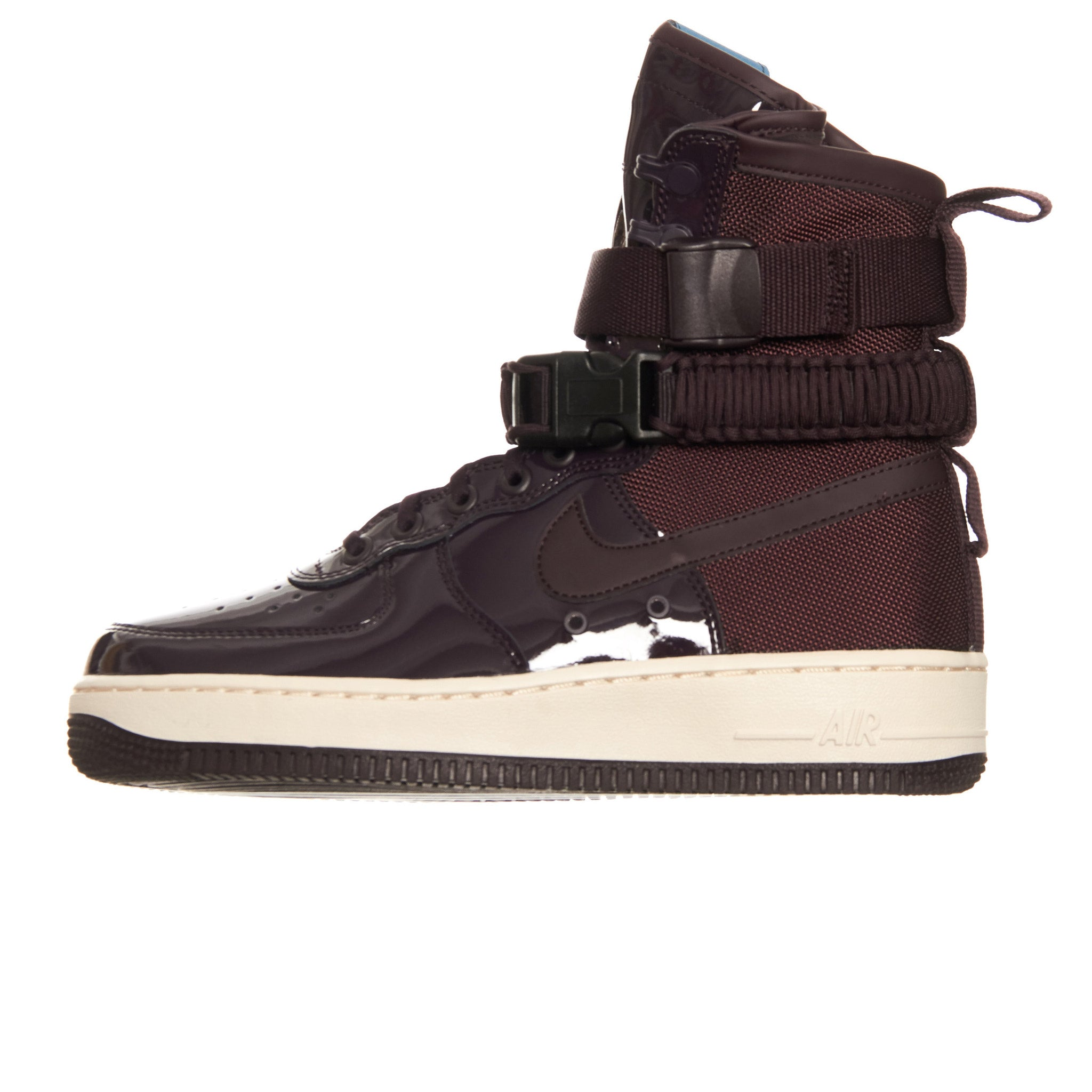 SF Air Force 1 SE Premium W