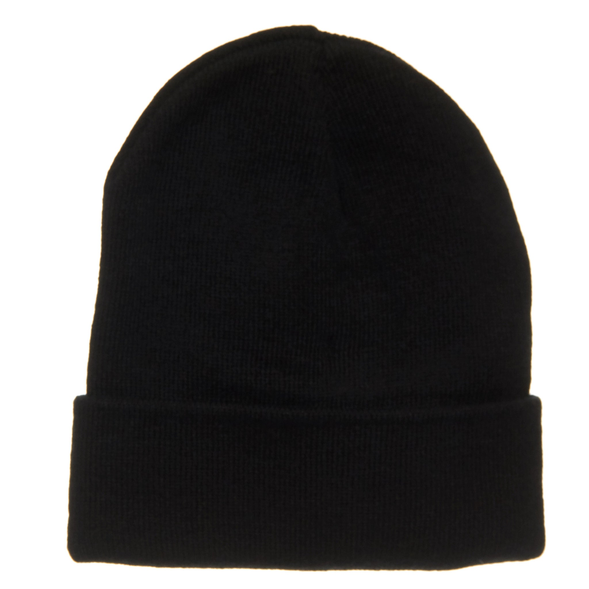 Watch Knit Cap