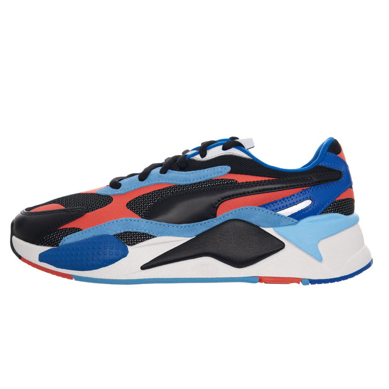 Puma RS-X3 LEVEL UP