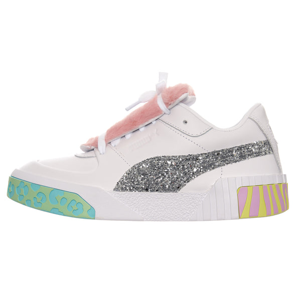 Puma CALI SOPHIA WEBSTER