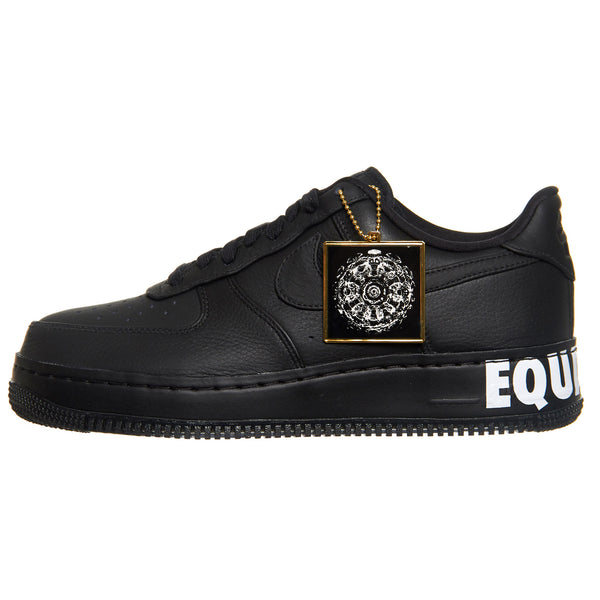 Air Force 1 Equality