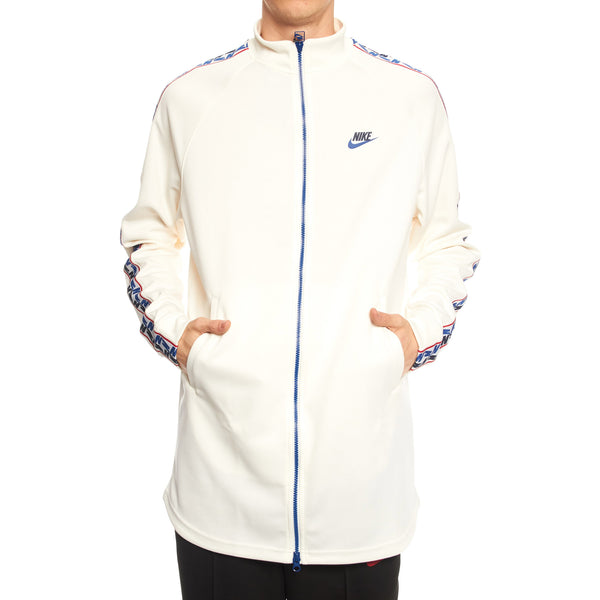 NSW Taped Track Jacket