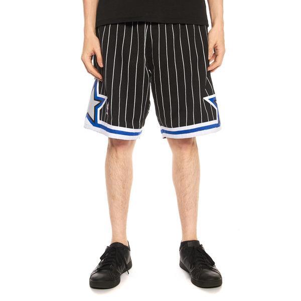 ORL Magic Swingman Short