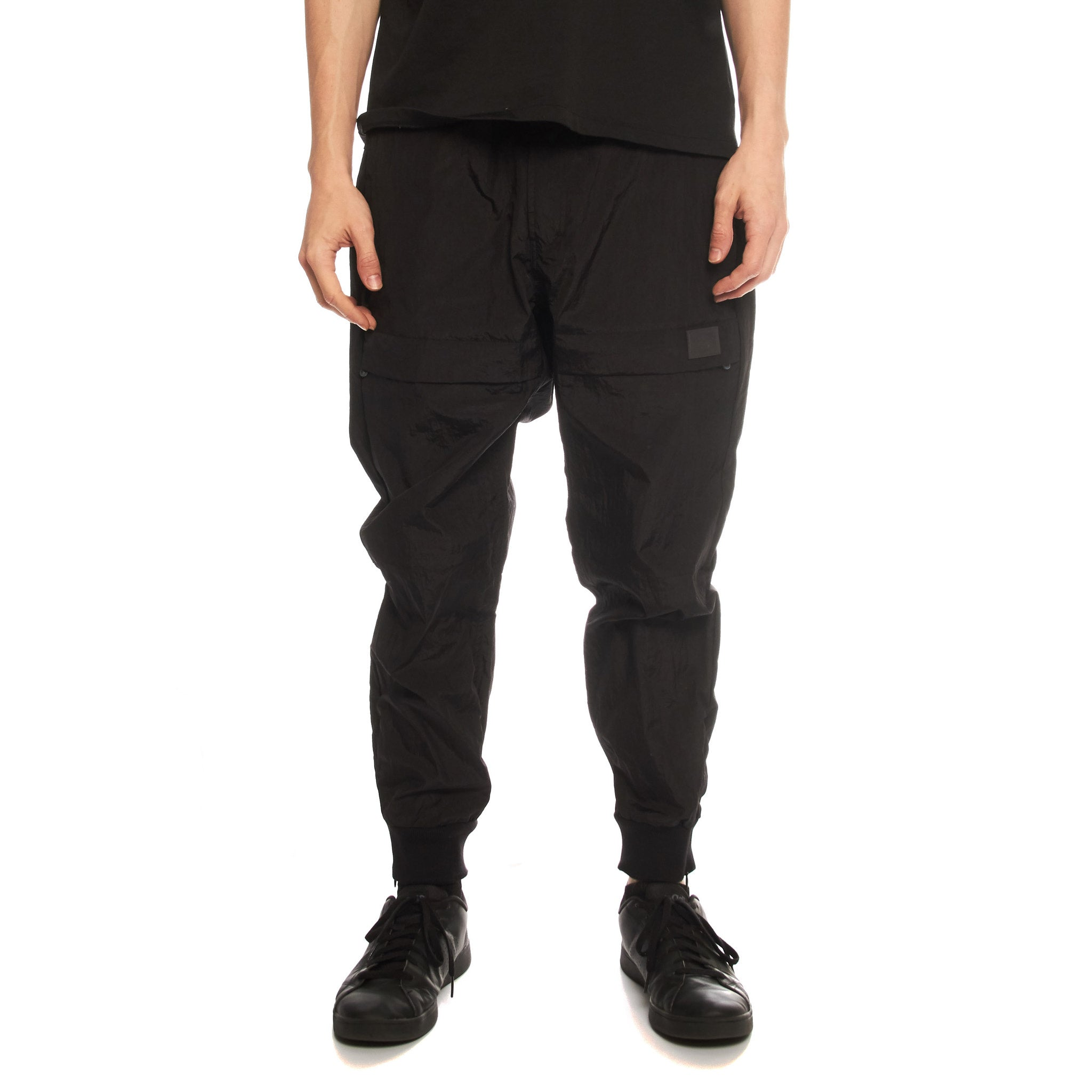 Midway Cargo Pant