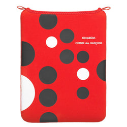 CDG Dots Case