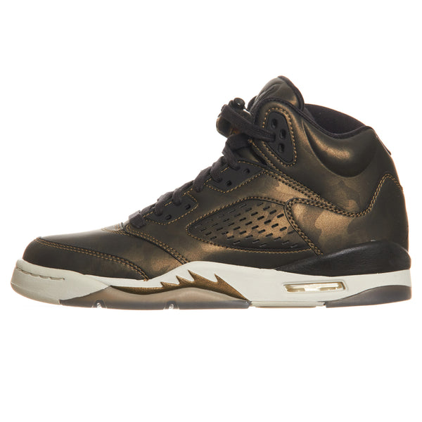 AJ 5 Retro PRM Heiress (GS)