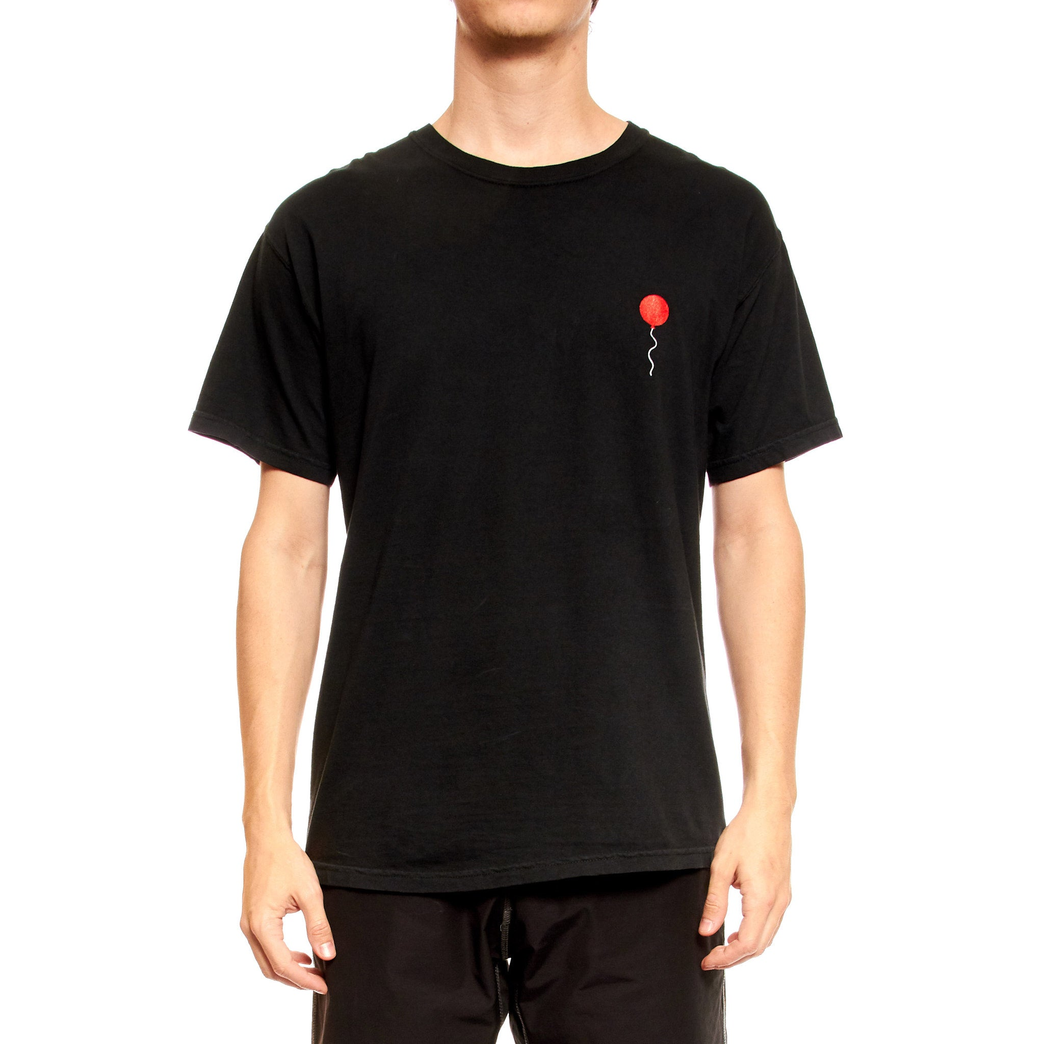 RED BALLOON LTD TEE