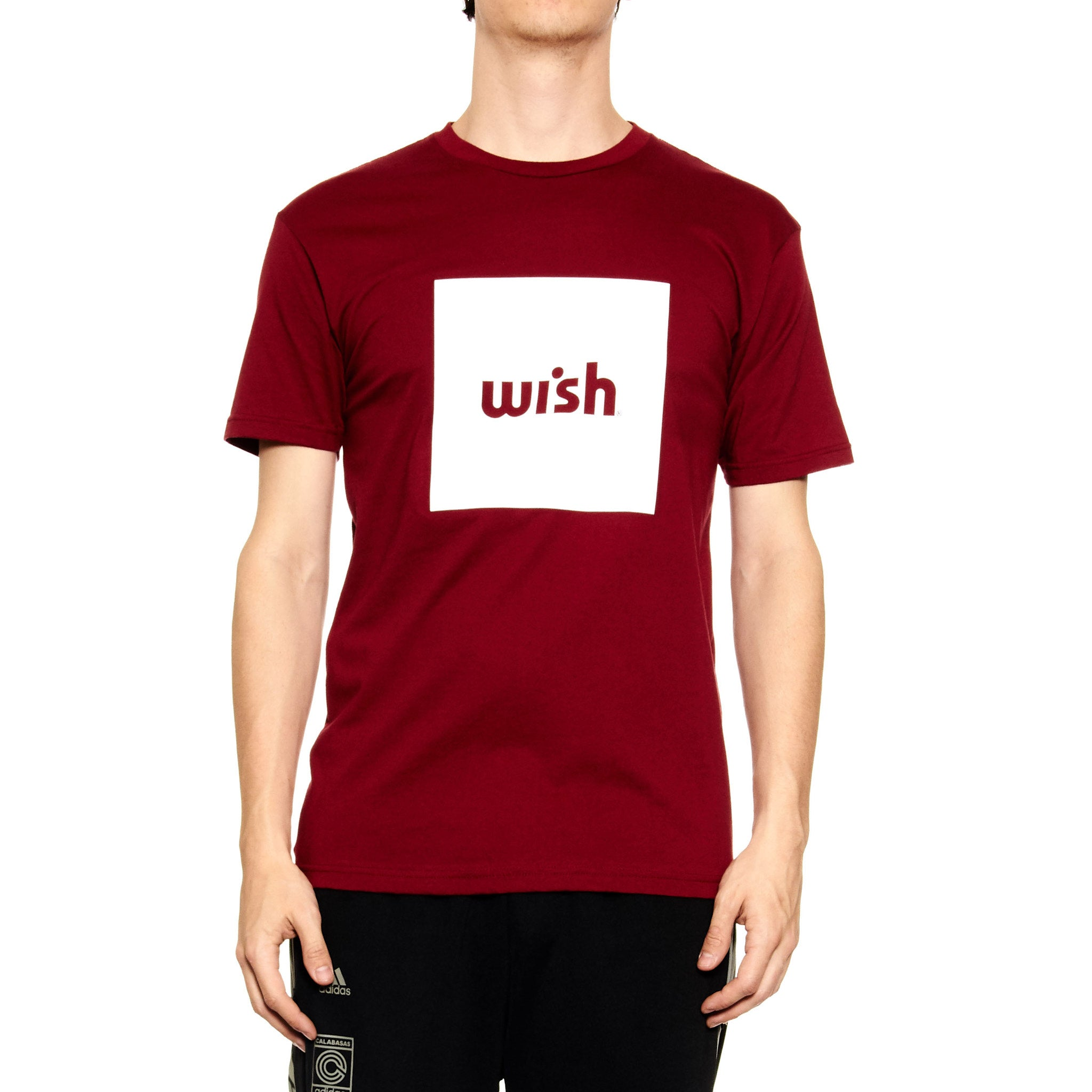 WISH BOX LOGO