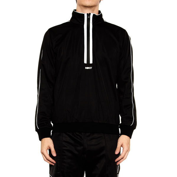 ELLSWORTH QTR ZIP