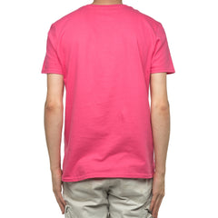 Wish Breast Cancer Tee