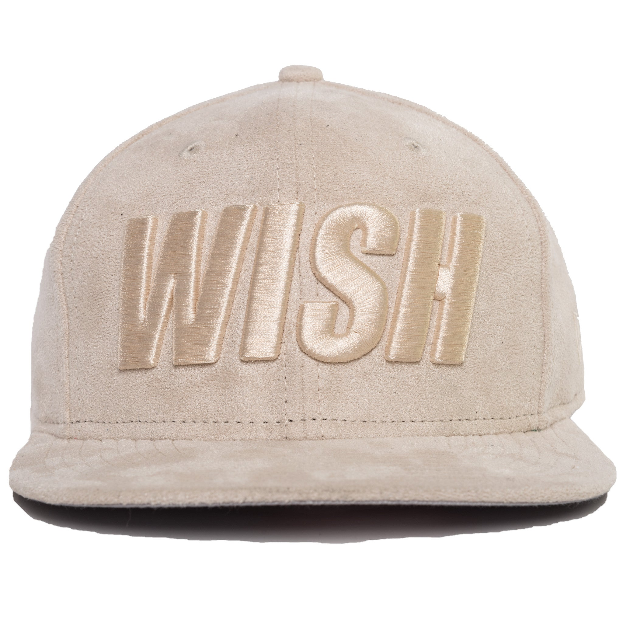 New Era x Wish 9Fifty of Snap