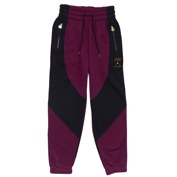 Jordan x PSG Fleece Sweatpants