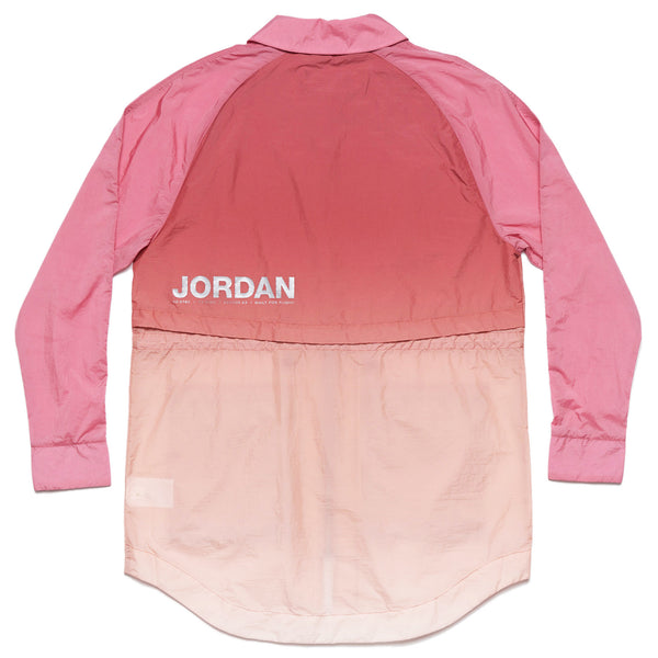 Jordan Windbreaker Jacket