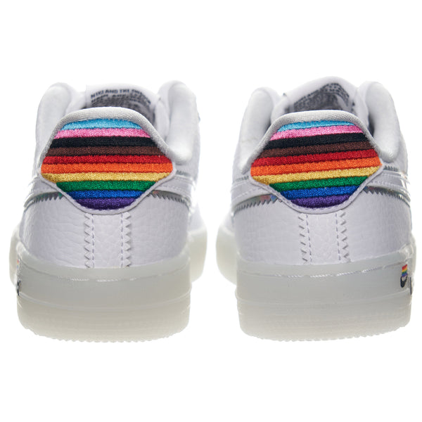 Kid's Nike Air Force 1 BETRUE