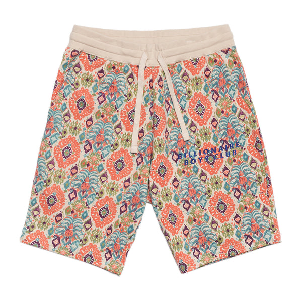 BBC Belay Shorts