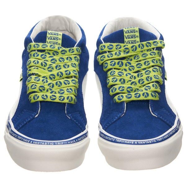 Vans Vault U TH SNAKE TRAIL LX