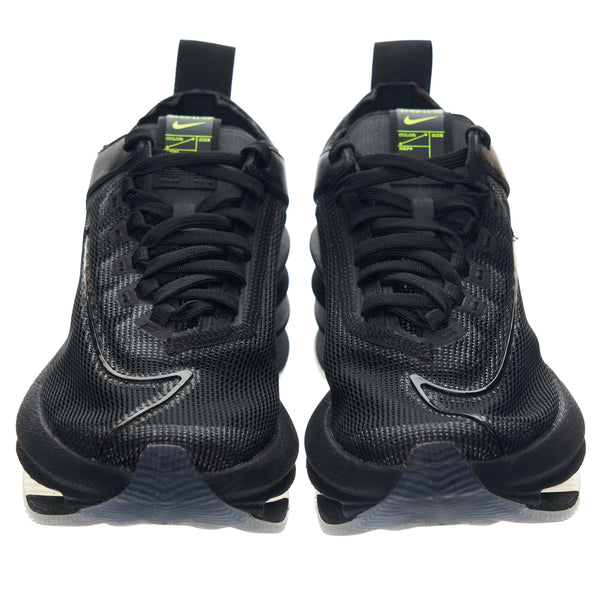 Nike Women's Zoom Double Stacked