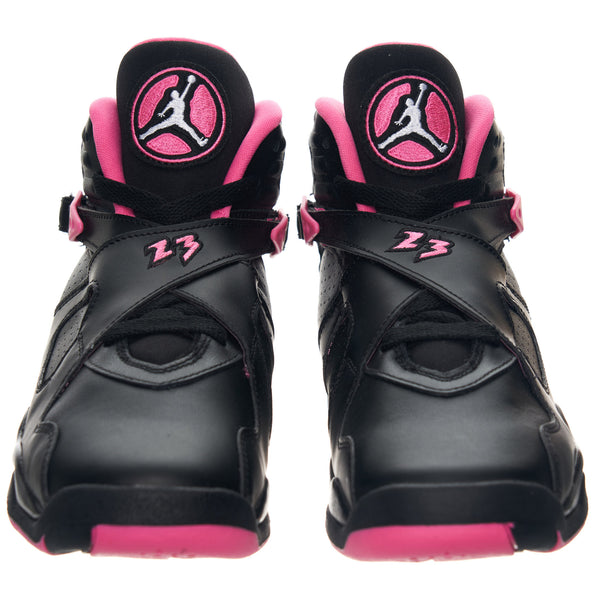 Air Jordan 8 Retro (GS) 'Pinksickle'