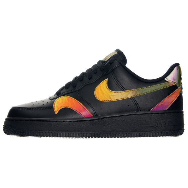 Nike Air Force 1 '07 'Misplaced Swooshes'