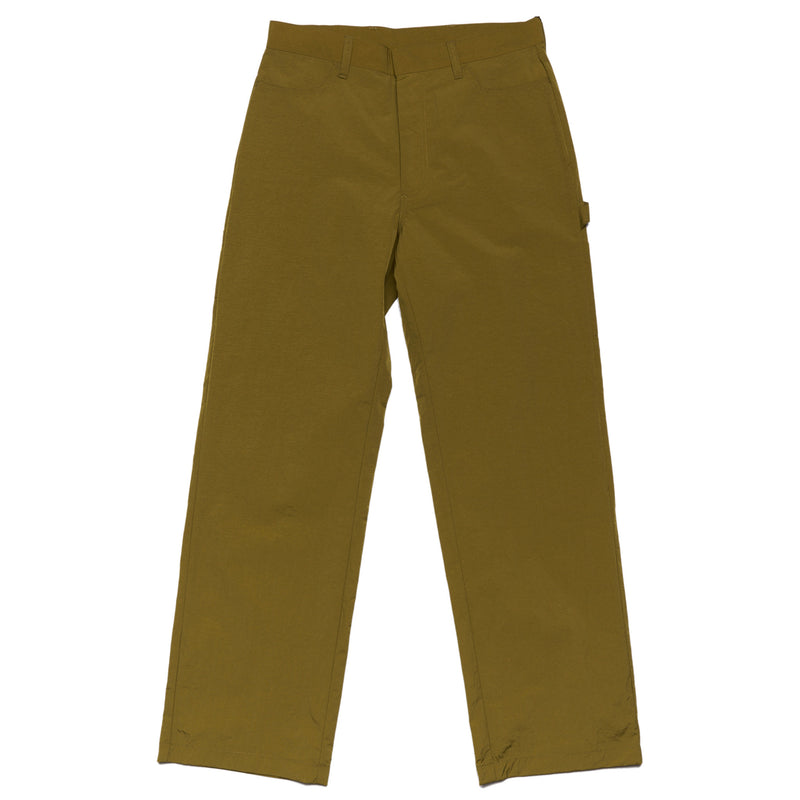 Stussy Nylon Work Pants