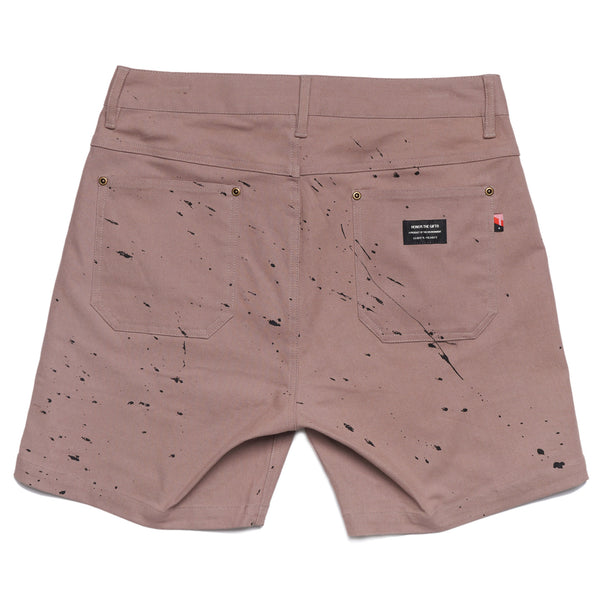 HTG Artisan Work Shorts