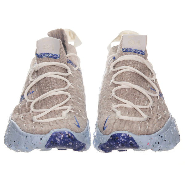 "Women's Nike Space Hippie 04 ""THIS IS TRASH"""