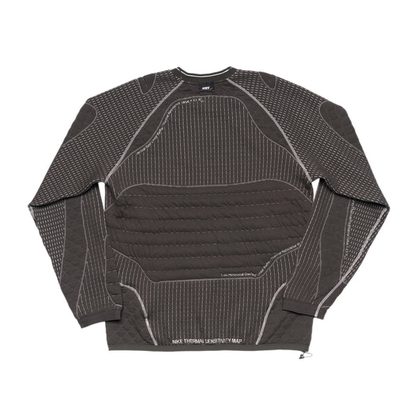 Nike NSW Engineered Crewneck