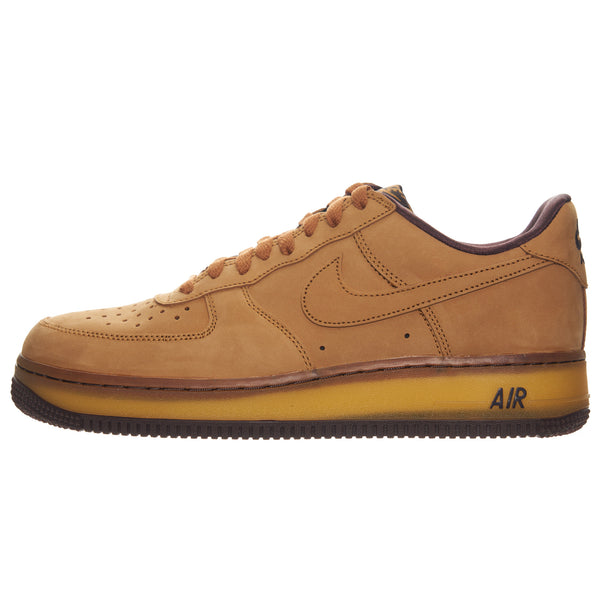 "Nike Air Force 1 Low Retro ""Wheat"""