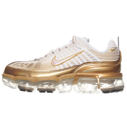 progresivo élite télex  Women's Nike Air VaporMax 360 – Wish Atlanta