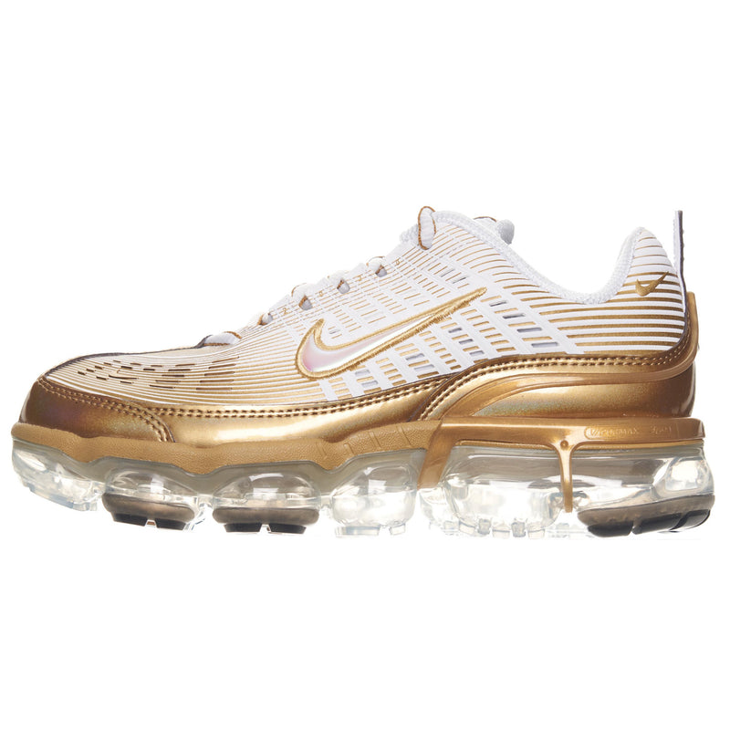 Women's Nike Air VaporMax 360