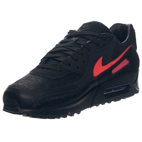 "Nike Air Max 90 ""Infrared Blend"""
