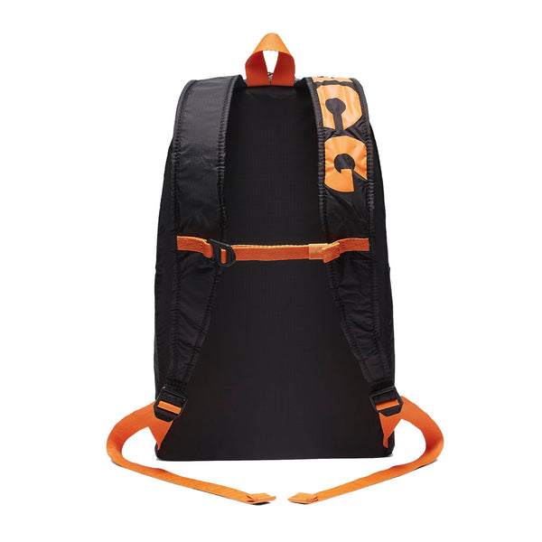 ACG PACKABLE BKPK